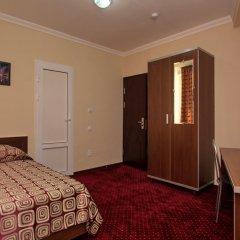 Отель Рохат комната для гостей фото 5