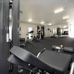 Отель BIG4 Beacon Resort фитнесс-зал фото 2