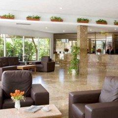 Отель HM Martinique интерьер отеля фото 3