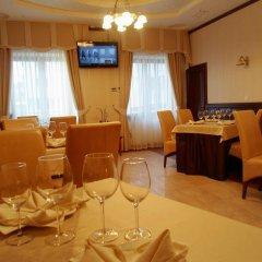 Гостиница H & K Imperial Plus Hotel Украина, Берегово - отзывы, цены и фото номеров - забронировать гостиницу H & K Imperial Plus Hotel онлайн помещение для мероприятий фото 2