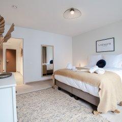 Апартаменты Sweet Inn Apartments - Grand Place II Брюссель фото 12