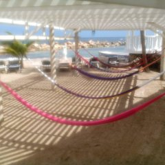 Отель Club Ambiance - Adults Only Ямайка, Ранавей-Бей - отзывы, цены и фото номеров - забронировать отель Club Ambiance - Adults Only онлайн приотельная территория