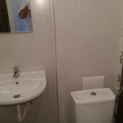Отель Family House Manolov Аврен ванная фото 2