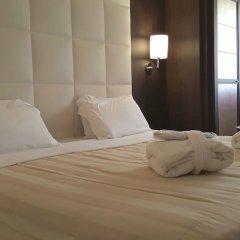 Отель Grand Hotel Admiral Palace Италия, Кьянчиано Терме - отзывы, цены и фото номеров - забронировать отель Grand Hotel Admiral Palace онлайн фото 9