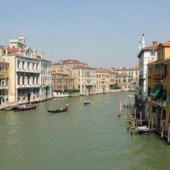 Отель Doge Италия, Венеция - отзывы, цены и фото номеров - забронировать отель Doge онлайн приотельная территория фото 2