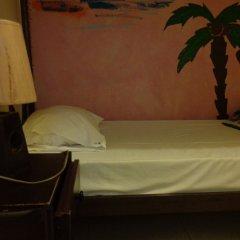 Отель Athens House Греция, Афины - отзывы, цены и фото номеров - забронировать отель Athens House онлайн удобства в номере