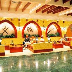 Отель Lou Lou'a Beach Resort ОАЭ, Шарджа - 7 отзывов об отеле, цены и фото номеров - забронировать отель Lou Lou'a Beach Resort онлайн питание фото 2