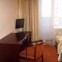 Гостиница Горница в Иркутске 4 отзыва об отеле, цены и фото номеров - забронировать гостиницу Горница онлайн Иркутск удобства в номере