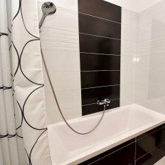Апартаменты Terra Bohemia Apartment ванная фото 2