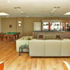 B-Suites Hotel Spa & Wellness Турция, Гебзе - отзывы, цены и фото номеров - забронировать отель B-Suites Hotel Spa & Wellness онлайн детские мероприятия