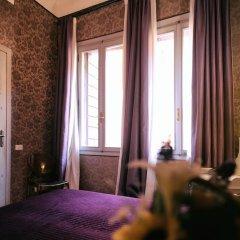 Отель Casa Martini удобства в номере