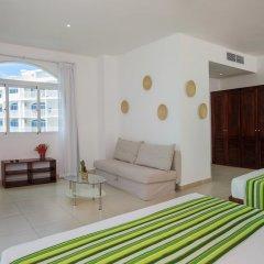 Отель Whala!bayahibe Доминикана, Байяибе - 4 отзыва об отеле, цены и фото номеров - забронировать отель Whala!bayahibe онлайн фото 21