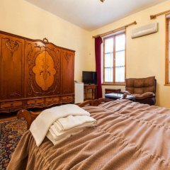 Гостиница Ориен комната для гостей фото 2