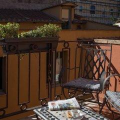 Отель Navona Essence Hotel Италия, Рим - отзывы, цены и фото номеров - забронировать отель Navona Essence Hotel онлайн фото 2