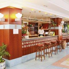 Hotel Caesar Palace Джардини Наксос фото 2