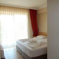 Отель Bedia Otel Мармара детские мероприятия