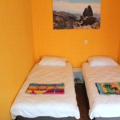 Отель Travel House детские мероприятия фото 2