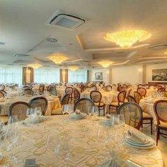 Hotel Resort Villa Giuliana Пресичче помещение для мероприятий фото 2