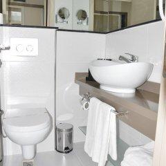 Ayseli Otel Турция, Мерсин - отзывы, цены и фото номеров - забронировать отель Ayseli Otel онлайн ванная фото 2