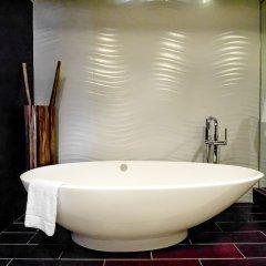 Отель The Orlando США, Лос-Анджелес - отзывы, цены и фото номеров - забронировать отель The Orlando онлайн ванная фото 2