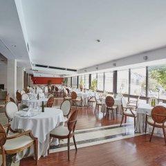 Hotel Best Osuna Мадрид питание фото 2