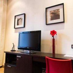 Гостиница Летучая мышь в Выборге 8 отзывов об отеле, цены и фото номеров - забронировать гостиницу Летучая мышь онлайн Выборг фото 2