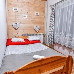 Отель RentPlanet - Willa Bachledówka Закопане спа