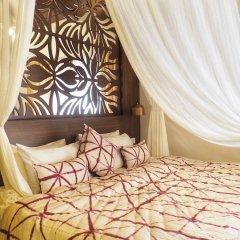 AM Hotel Kollection Ānamiva Goa Гоа комната для гостей фото 5