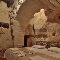 Отель Chez Nazim комната для гостей фото 5