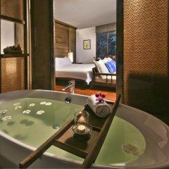 Отель Pimalai Resort And Spa ванная фото 2