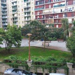 Отель Felipe IV Испания, Сан-Себастьян - отзывы, цены и фото номеров - забронировать отель Felipe IV онлайн фото 2