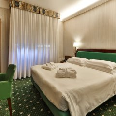 Hotel Astoria, Sure Hotel Collection by Best Western комната для гостей фото 4