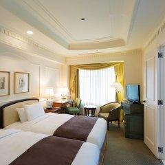 Hotel the Manhattan Тиба фото 9