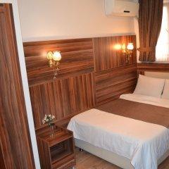 New Fatih Hotel Турция, Стамбул - отзывы, цены и фото номеров - забронировать отель New Fatih Hotel онлайн