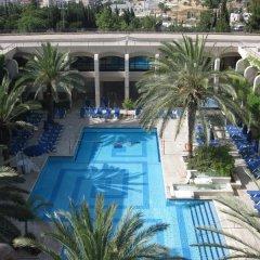 Dan Jerusalem Израиль, Иерусалим - 2 отзыва об отеле, цены и фото номеров - забронировать отель Dan Jerusalem онлайн с домашними животными