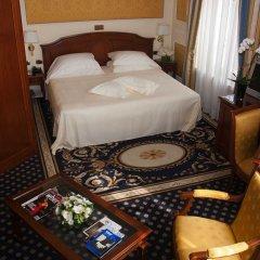Отель Grand Visconti Palace Италия, Милан - 12 отзывов об отеле, цены и фото номеров - забронировать отель Grand Visconti Palace онлайн комната для гостей фото 3