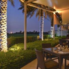 Отель Desert Palm ОАЭ, Дубай - отзывы, цены и фото номеров - забронировать отель Desert Palm онлайн помещение для мероприятий фото 2