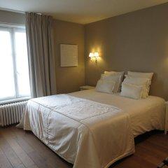 Отель Alegria Бельгия, Брюгге - отзывы, цены и фото номеров - забронировать отель Alegria онлайн комната для гостей фото 2