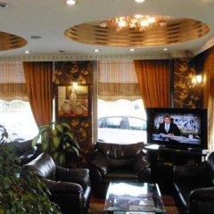 Park Hotel Турция, Кайсери - отзывы, цены и фото номеров - забронировать отель Park Hotel онлайн развлечения
