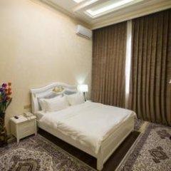 Отель Daniel Hill Hotel Узбекистан, Ташкент - отзывы, цены и фото номеров - забронировать отель Daniel Hill Hotel онлайн комната для гостей фото 2