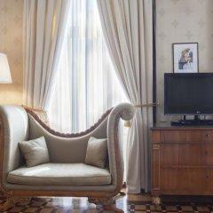 Отель Villa Jelena удобства в номере фото 2