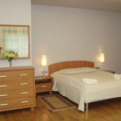 Отель Валенсия М комната для гостей фото 2