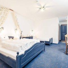 Отель Appartementhaus Leni Австрия, Зёльден - отзывы, цены и фото номеров - забронировать отель Appartementhaus Leni онлайн комната для гостей фото 2