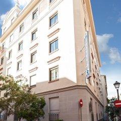 Best Western Hotel Los Condes с домашними животными