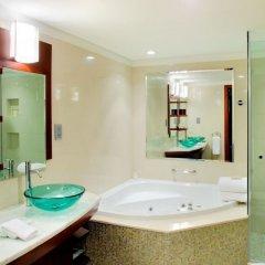 Отель Jumeirah Living - World Trade Centre Residence спа