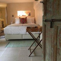 Отель Dar Mayshad - Adults Only Марокко, Рабат - отзывы, цены и фото номеров - забронировать отель Dar Mayshad - Adults Only онлайн удобства в номере