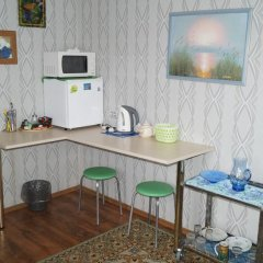 Мини Отель удобства в номере