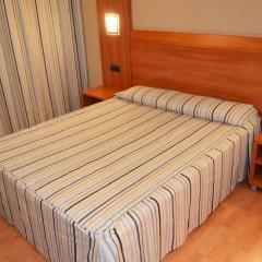 Hotel Mix Alea комната для гостей фото 4