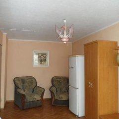 Hotel And Sport Complex Dinamo Днепр в номере фото 2