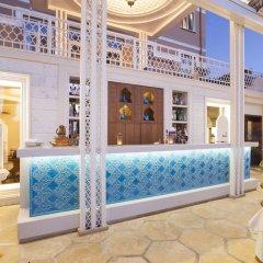 Ottoman Hotel Imperial - Special Class бассейн фото 3